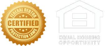 CRedit-Repair-Law-Equal-Housing-logos copy