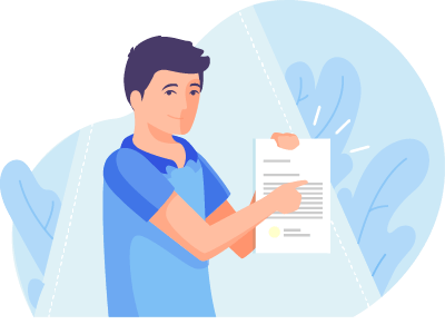 Monthly legal plans header image